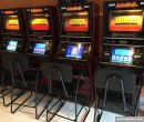 MÁQUINAS DE VIDEO POKER AMERICAN PÓKER 2