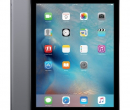 IPAD AIR 16GB WIFI 4G