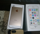 Remato Iphone 5S Gold 16GB