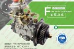 bomba inyeccion rotativa diesel bosch injection-pump-WF-VE4-11F1900L002-VE (3)